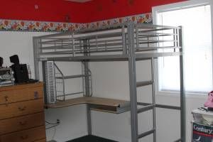 Columbus Oh Furniture By Owner Craigslist Furniture Home Home Decor