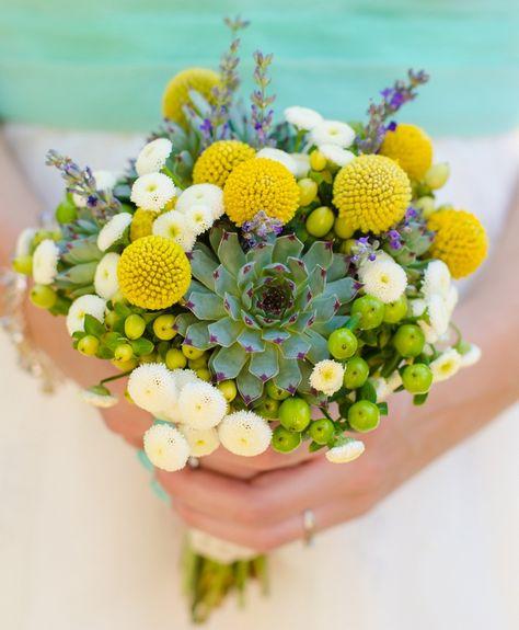 Fiori Settembre.Sposarsi A Settembre Quali Fiori Offre La Stagione September