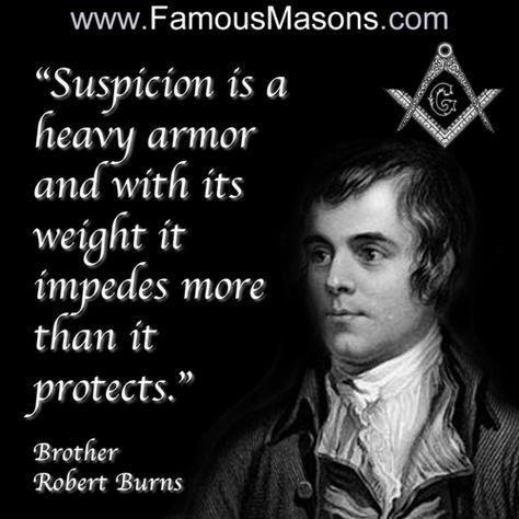Blog Posts - general | Famous Masons
