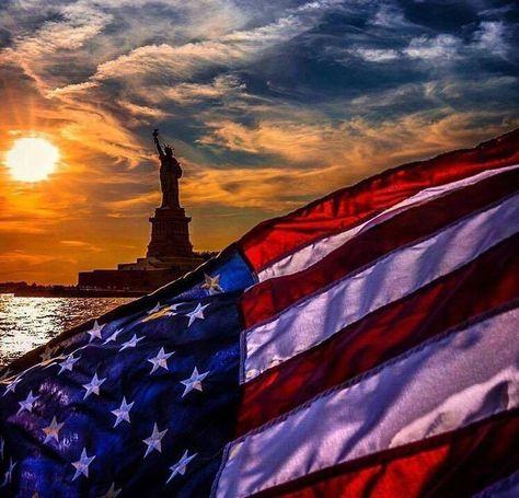 140 USA ideas in 2021 | i love america, god bless america, lady liberty