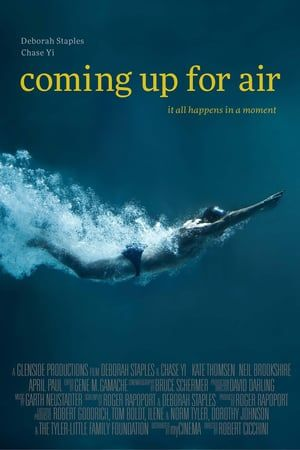 Coming Up For Air Films Complets Film Film A Voir