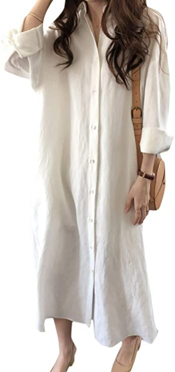 Sopliagon Women Hoodie Sweatshirt Casual Stripes Long Sleeve Tops Plus Size