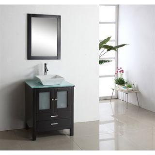 Photo Album Website Check out the Virtu USA MS Brentford Single Sink Bathroom Vanity in