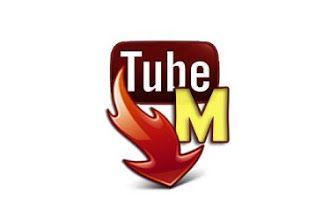 تيوب ميت 2019 تحميل برنامج Tubemate افضل برنامج تنزيل الفيديوهات من يوتيوب Video Downloader App Download Music From Youtube Download Free App