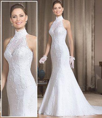 Debora Noivas Aluguel De Vestido De Noiva Traje A Rigor E Carro