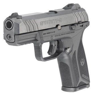 Pin On Future Firearms