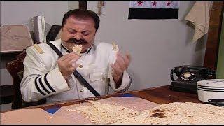 البوز في لبنان ابو جودت احس بطعم غريب في الخبز الملح الانجليزي Blog Posts Blog Viral