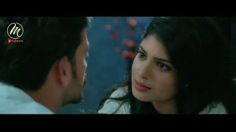 hindi movie karan arjun 2