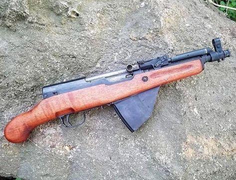 Bubba Gunsmith / F*cked Up Guns / Other Oddities