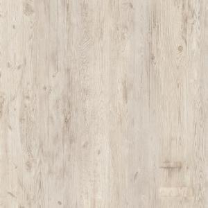 Home Decorators Collection Hemphill Oak 7 1 In W X 47 6 In L Luxury Vinyl Plank Flooring 23 44 Sq Ft S1914301 The Home Depot Vinyl Plank Flooring Luxury Vinyl Plank Flooring Vinyl Plank