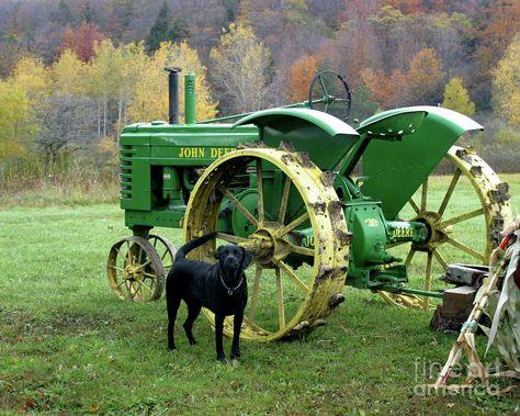Pin von James Roser auf tractors, farm equipment, logos