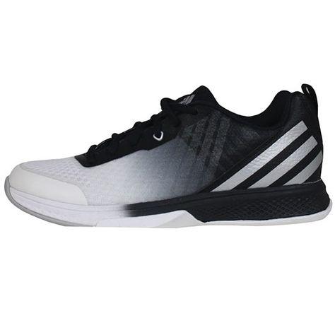 Las 56 imágenes mejores imágenes de zapatos Pinterest de de voleibol en Pinterest | 3b068b7 - colja.host