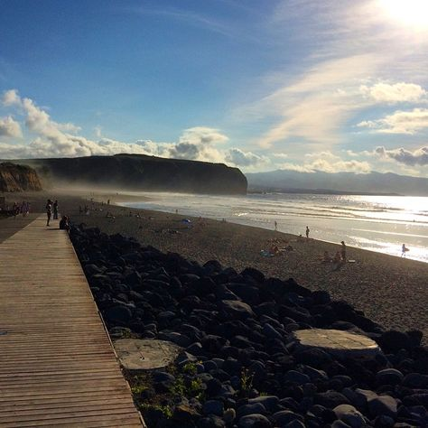 What To Do In São Miguel Island, Azores (Spoiler: It's all about nature!)