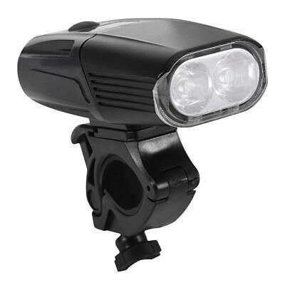 1000LM XML2 Light Sense Bicycle Headlights Mountain Riding Lights USB Charging