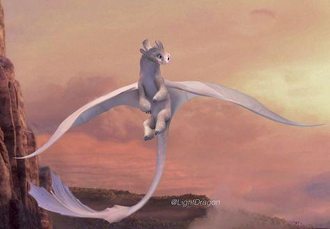 Nackt berg von die dragons reiter Dragon