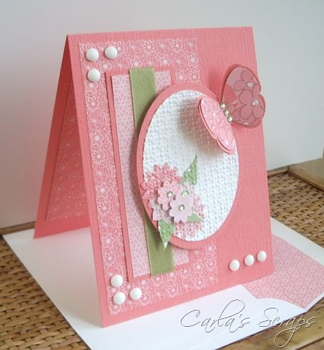 Layered Embossing (3)