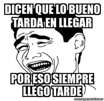 Memes En Espanol Chistosos Chistes 33 Best Ideas New Memes Memes My Little Pony Friendship