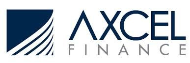 Axcel Finance Is Seeking A Associate Attorney Click Link For More