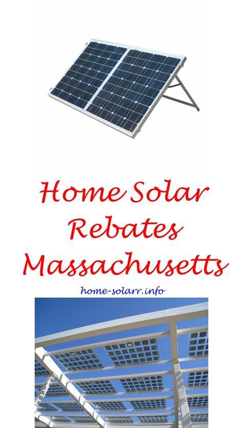 Low Income Home Energy Assistance Program Solar Power House Solar Energy Kits Solar Panels Information