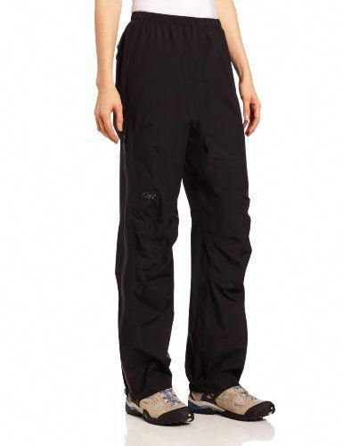 Outdoor Research Womens Aspire Pant