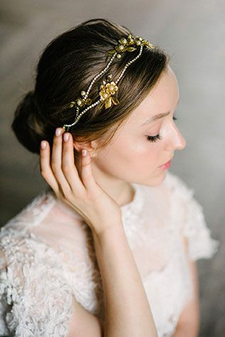 The Dance Of Spring Wedding Hairstyles Wedding Hair Pieces Wedding