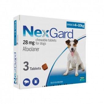 Cheap Shop Nexgard Chews For Small Dogs 4 10kg 3 Packitem Is Really Good Nexgard Chews For Small Dogs 4 10kg 3 Pack Product Details Ne414otaa6m7dosgamz 1329