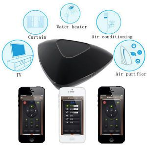 Best Diy Home Automation Systems #smarthomeTechnology