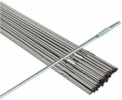 Sponsored Ebay Weldingcity 5 Lb Er308l Stainless Steel Tig Welding Rods 308l 1 16 X36 In 2020 With Images Welding Rods Tig Welding Welding