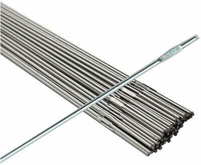 Sponsored Ebay Weldingcity 5 Lb Er308l Stainless Steel Tig Welding Rods 308l 1 16 X36 In 2020 With Images Welding Rods Tig Welding Welding