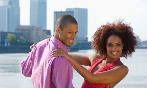 Svart Dating Sites Chicago