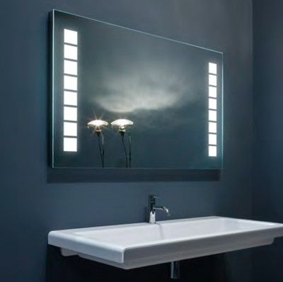 Ayna ve Banyo Aynaları Fiyatları Ayna-Modelleri - badezimmerspiegel nach mass