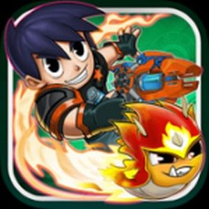 Slugterra: Slug it Out 2 1 10 0 | APK | Game app, Cool games online
