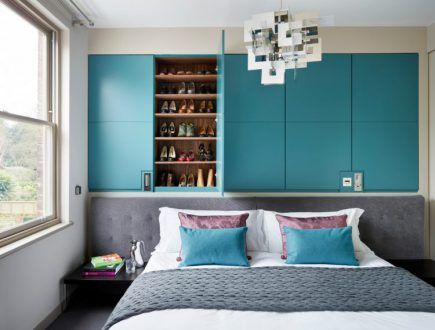 Contemporary Bedroom Colors Gorgeous Contemporary Cabinet  Living Rooms  Pinterest  Creative Shoes Inspiration