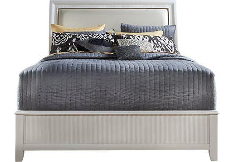 Master Bedroom Beds For Sale Bed Queen Beds