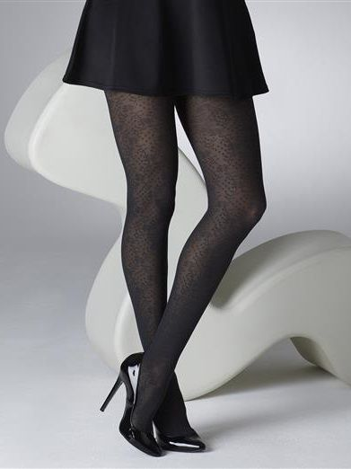 GIPSY 50 DENIER LUXURY OPAQUE TIGHTS SIZES M /& L VARIOUS COLOURS NEW