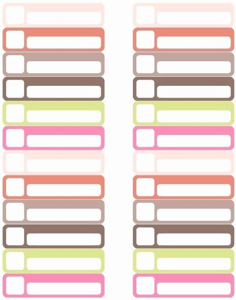 Free Printable File Folder Labels Inspirational 139 Best Images About Printable Labels On Pinterest File Folder Labels Folder Labels Printable Label Templates