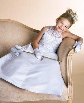 فساتين أعراس للبنات 2018 Mysearch Wedding Dresses For Kids Wedding Dresses Dresses
