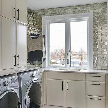 Wonderful Screen Slate Farmhouse Sink Concepts Grey Laundry Rooms Farmhouse Sink Laundry Cabinets