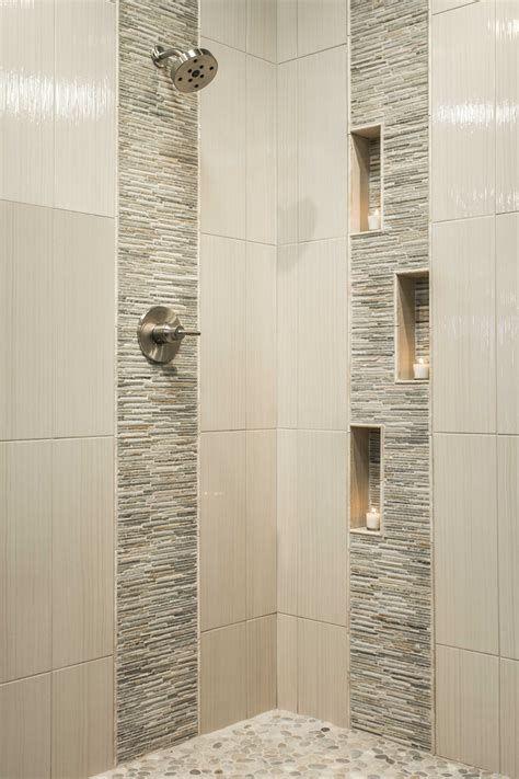 Pin By Carcar Carcar On Bathroom Bathroom Tile Designs Shower