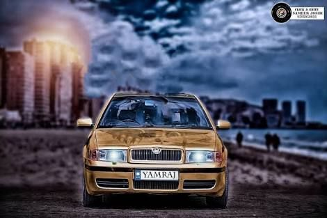 Image Result For Cb Edit Background Hd Ms Car Backgrounds