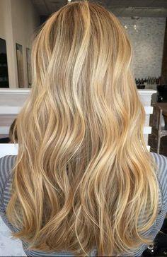 Beige and honey blonde highlights hair styles make up nails beige and gold honey blonde highlights pmusecretfo Choice Image