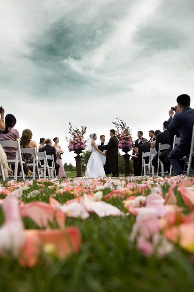 Indian Pond Country Club Photos Ceremony Reception Venue Pictures Massachusetts