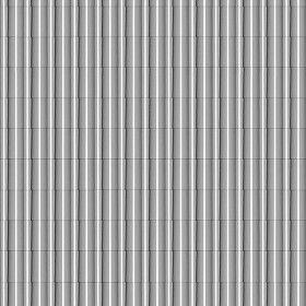 Textures Texture Seamless Metal Rufing Texture Seamless 03652 Textures Architecture Roofings Metal Roofs Sketchuptexture Metal Metal Roof Texture