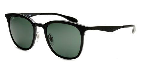 BVAGSS Herren Sonnenbrille Mit Polarisierte Gläser Outdoor Sportarten Schutz Brille UV-Schutz Fahrbrille(WS021) (Sand Black Frame With Brown Lens) 4xfmQN
