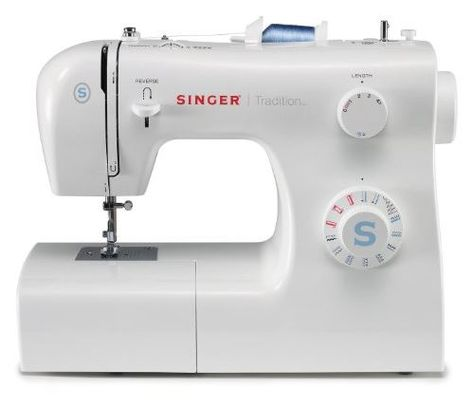 Gift Ideas For Girls 6 8 Years Sewing Machines Best Sewing