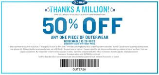 old navy free shipping code april 2019