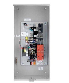 Siemens Se200rd 200 Amp Outdoor And Automatic Transfer Switch With Service Disconnect Aluminum Enclosure Transfer Switch Siemens Locker Storage