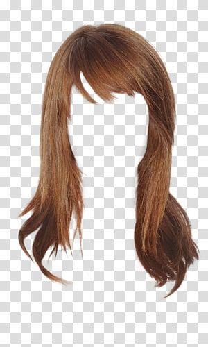 Brown Long Hair Long Hair Styles Long Brown Hair Hair