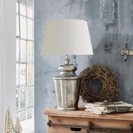 Lampen Verlichting In Vintage Landhuisstijl Loberon Verlichting Lampen Vintage