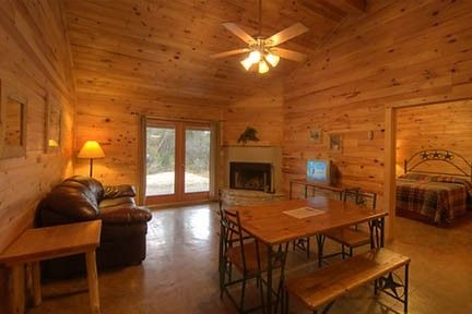 Neals Lodges Cabins And Lodging In Concan Tx Along The Frio River At Family Tradition Pinterest Cabin